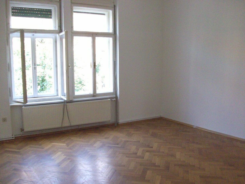 Zimmer1_Steyrergasse
