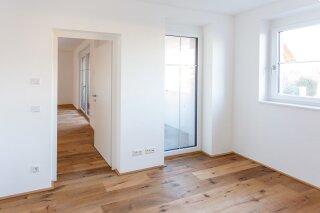 2-Zimmer-Wohnung mit Loggia - Photo 9