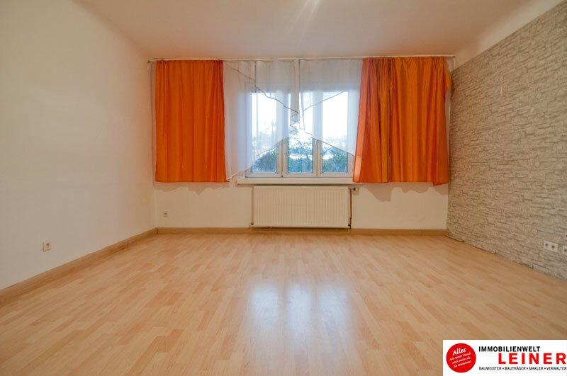 Schwechat - große, günstige 2 Zimmer Mietwohnung direkt im Zentrum! Objekt_9932 Bild_278