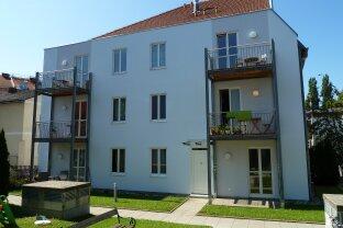 Schöne Eigentumswohnungen nähe Schillerplatz - Projekt Plüddemanngasse/Schulgasse