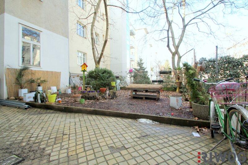 !! Preishit !! 2-Zimmer Stilaltbau ++ Top-Grundriss ++ Südwest Ausrichtung ++ /  / 1160Wien / Bild 8