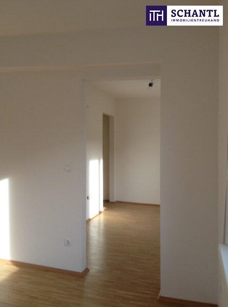 PREISKNALLER!! (Miete inkl. BK/HK & Ust!!)  Top moderne 3-Zimmer Wohnung im zentralen Liebenau! /  / 8041Graz / Bild 1