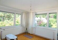VERKAUFT - Perfekter Grundriss - 2 Zimmer Wohnung in grüner Ruhelage 1230 Wien