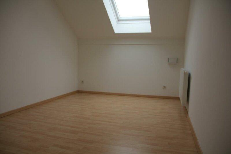 3-Zimmer Maisonetten Wohnung /  / 2202Enzersfeld im Weinviertel / Bild 4