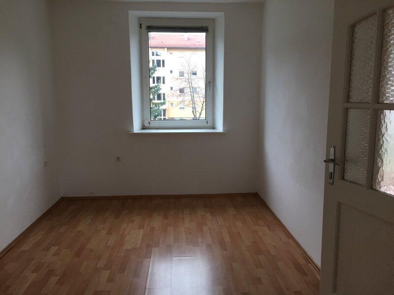 Provisionsfreie 3-Zimmer Familienwohnung direkt vom Eigentümer! /  / 8750Judenburg / Bild 2