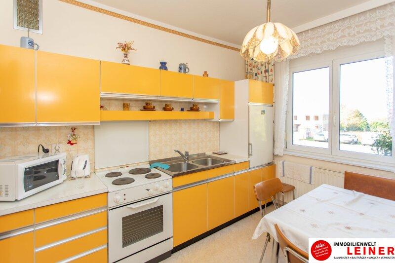 Hof am Leithaberge - 1900 m² Grundstück mit traumhaftem Einfamilienhaus Objekt_10467 Bild_847