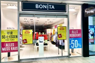 1A Geschäftsfläche direkt im Eingangsbereich in der EKZ Galleria, Landstraßer Hauptstrasse 99, Wien 1030