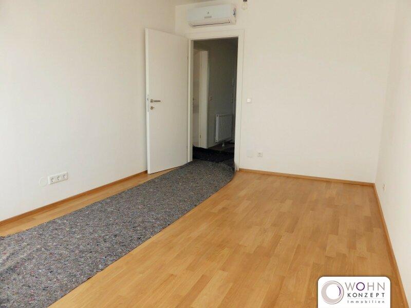 Erstbezug: 80m² Dachmaisonette + 23m² Terrasse mit Einbauküche - 1090 Wien /  / 1090Wien / Bild 9