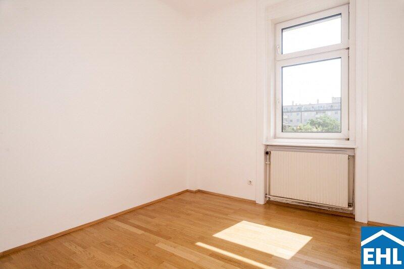 3-Zimmer-Wohnung im Altbau /  / 1030Wien / Bild 3
