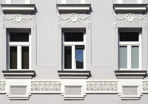 KONTAKTIEREN SIE UNS DIREKT - Zinshäuser, Bauträgerliegenschaften, Wohnungspakete