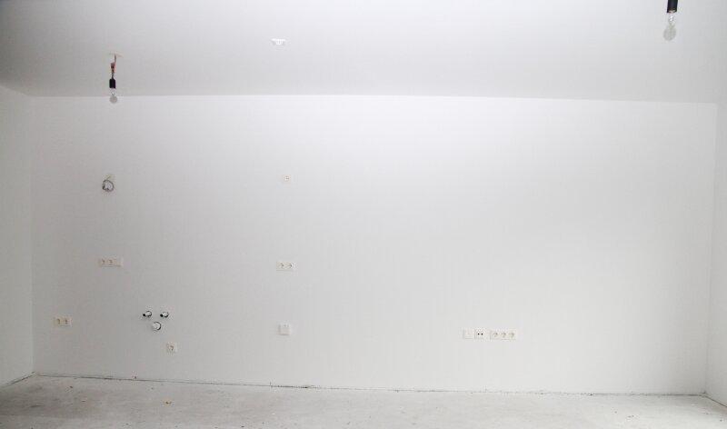2 BALKONE, 52m²-Wohnküche + 3 Zimmer, NEUBAUERSTBEZUG! /  / 1190Wien / Bild 8