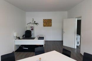 Büro - 2 Räume + Archiv - Tolle Lage Salzburg Süd am Ginzkeyplatz