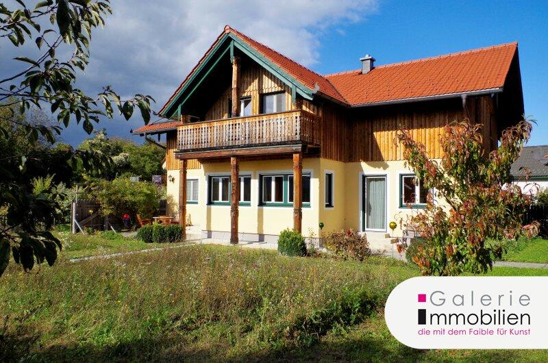 Haus, 2721, Bad Fischau, Niederösterreich