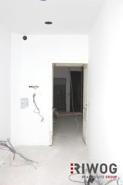 HOCHWERTIGE Pärchenwohnung in Hernals - ruhig und Komplettausstattung /  / 1170Wien / Bild 9