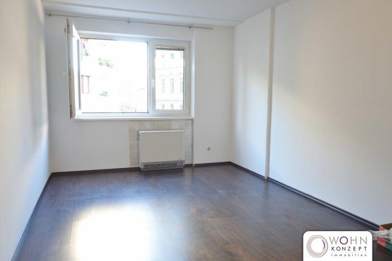 Tolle 2 Zimmerwohnung nähe Margarentenplatz