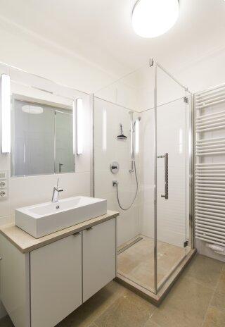 2-Zimmer-Wohnung mit Balkon - Photo 10