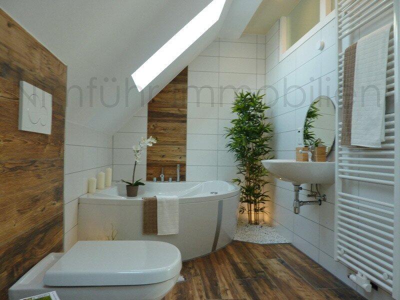 Exklusives Penthouse Nähe Josef-Mayburger-Kai /  / 5020Salzburg / Bild 3