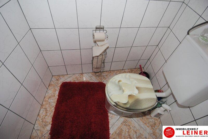 1110 Wien -  Simmering: schöne, gepflegte 3 Zimmer Eigentumswohnung in Kaiserebersdorf! /  / 1110Wien / Bild 6
