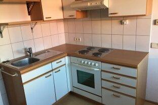 Appartement Graz Süd