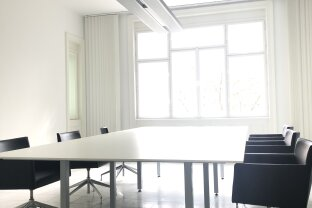 Wundervolles Villenbüro auf zwei Etagen in Hietzings Bestlage!