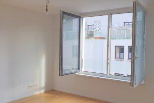 Wunderschöne2 Zimmer-Wohnung -Topmodern-Toplage!