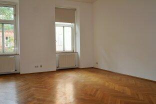 Direkt Lasallestraße / Vorgartenstraße -  ruhige, im Hof gelegene, 2 Zimmer Wohnung