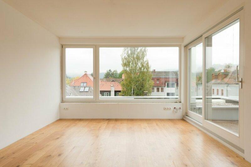 Eigentumswohnung, 3204, Kirchberg an der Pielach, Niederösterreich