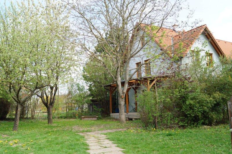 Haus, 3134, Franzhausen, Niederösterreich