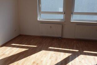 Wunderschöne Neu Sanierte 3-Zimmer Wohnung direkt am Handelskai !
