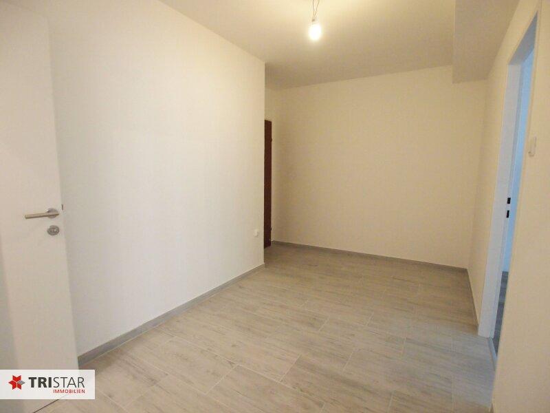 Komplett renovierter ERSTBEZUG in generalsaniertem Neubau - 61m ² im 2. Liftstock! /  / 1160Wien / Bild 5