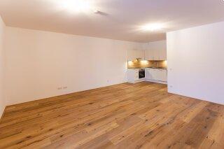 Neuwertige 3-Zimmer-Terrassenwohnung - Photo 19