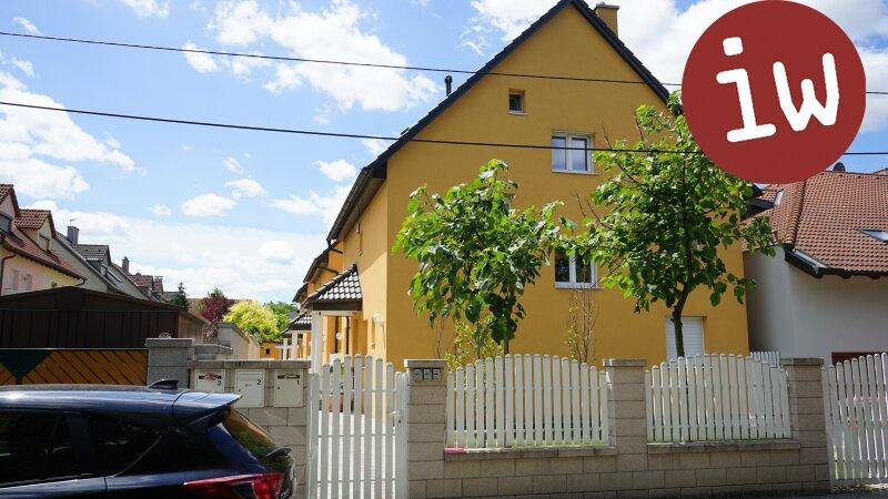Wohnen in Rothneusiedl: Einfamilienhaus in Oberlaa Objekt_420 Bild_26