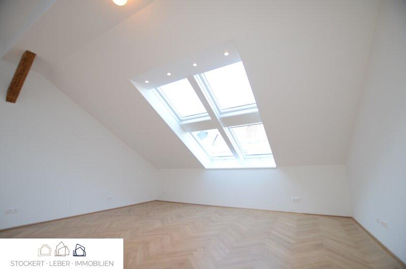Traumhafte Dachgeschoßwohnung direkt bei der Staatsoper /  / 1010Wien / Bild 17