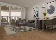 Gartentraum (Top 8), 2 Zimmer, Provisionsfrei, Erstbezug, Erstklassige Ausstattung, Neubau, luxuriös + Garage