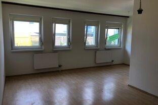 Sehr schöne sanierte Mietwohnung im Erdgeschoß, mit bester Infrastruktur - 013089000