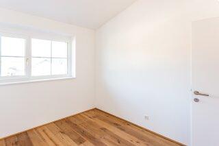 4-Zimmer-Wohnung mit Balkon und Loggia - Photo 18
