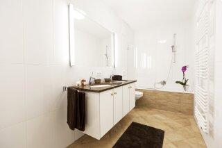Exklusive 3-Zimmer-Wohnung - Photo 3