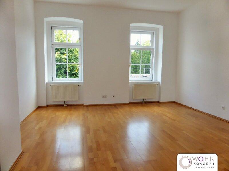 Erstbezug: 31m² Altbau mit Einbauküche und Lift - 1130 Wien /  / 1130Wien / Bild 1