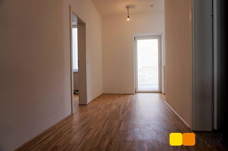 3-Zimmer-Wohnung in begehrter Wohnlage /  / 1200Wien / Bild 4