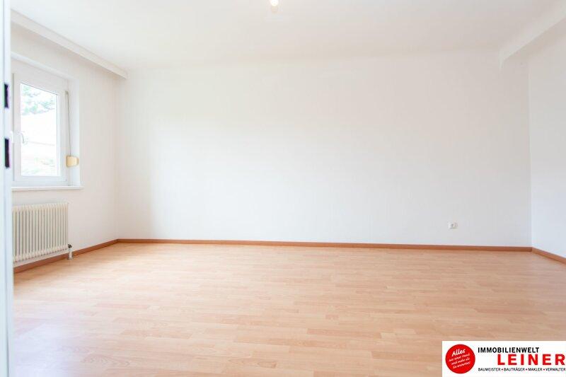 Schwechat - 2 Zimmer Mietwohnung Erstbezug nach Renovierung Objekt_11583 Bild_174