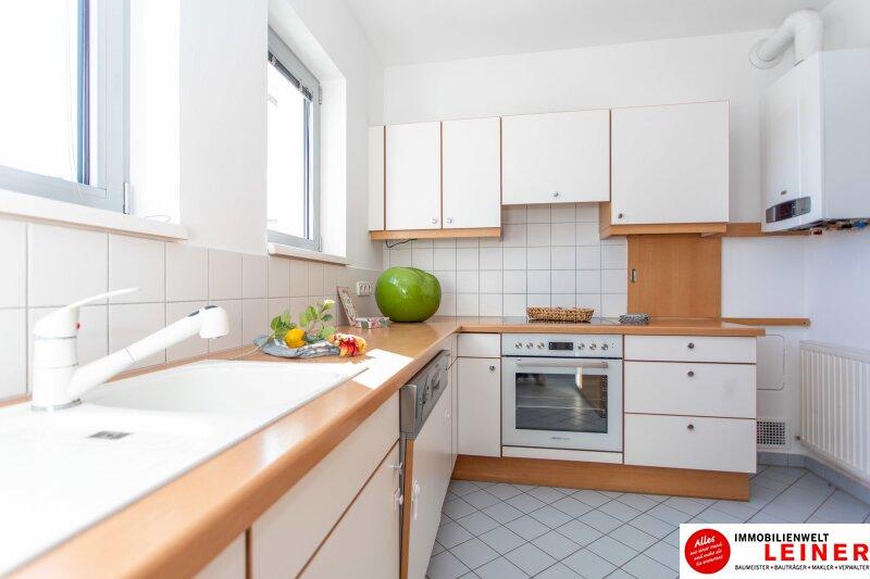Ebergassing - 3 Zimmerwohnung im Zentrum Objekt_10432 Bild_509