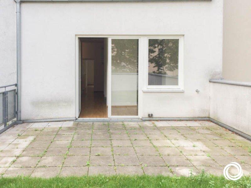 1160// Terrasse zum Wohlfühlen! Ideal für Pärchen! /  / 1160Wien / Bild 4