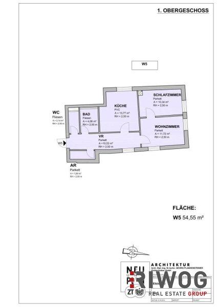 Business- und Wohnobjekt in 8552 Eibiswald /  / 8552Eibiswald / Bild 8