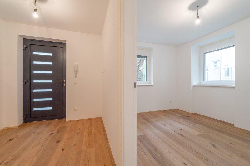 ++NEU** Ausgebautes Hofgebäude + Garten in **Bestlage** 1030 Wien **RARITÄT** /  / 1030Wien / Bild 7