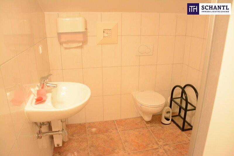 Neuer Preis: Komfortables Einfamilienhaus mit Garten + Terrasse + 5 Zimmer in Ruhelage in Graz-Andritz! /  / 8045Graz / Bild 3