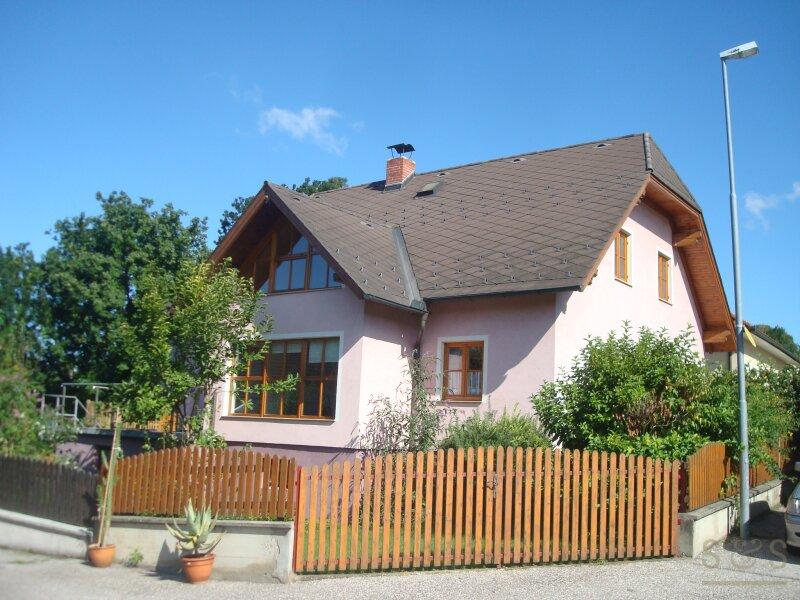 Idyllisches Einfamilienhaus in 2003 Stockerau WF ca. 200m² Grund 400m²