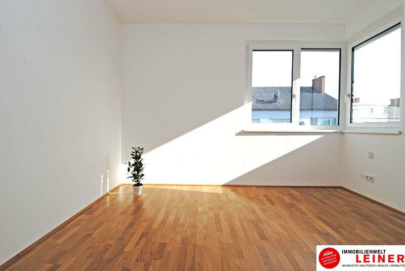 3 Zimmer Mietwohnung Villanova in Schwechat! Terrasse und Garagenplatz inklusive! Objekt_12347