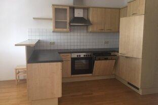 Entzückende 2 Zimmerwohnung nahe Währinger Park in 18 Bezirk!