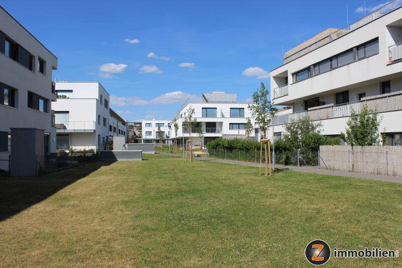 Neusiedl am See: Maisonette Wohnung /  / 7100Neusiedl am See / Bild 2