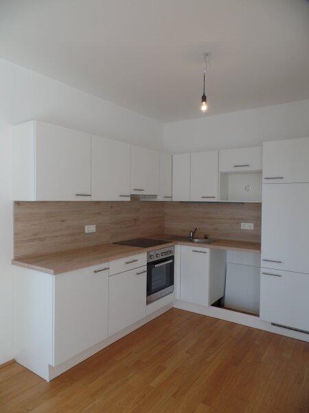Wohnen in der Stadt - lichtdurchflutetes Dachgeschoss /  / 3100Sankt Pölten / Bild 6
